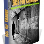 5Cs_For_Change_Ebook