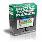 Social_Locker_Maker_Software