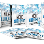 Niche Authority Package