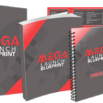 Mega Launch Blueprint MRR