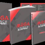 Mega Launch Blueprint MRR