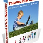 Talented_Kids_Ebook