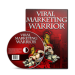 Viral Marketing Warrior