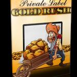 Private Label Goldrush