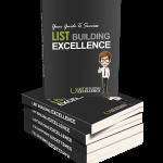 List Building Ebook