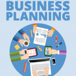 superior-business-planning