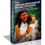 motivational_movies_ebook