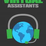 virtual-assistants-mrr-ebook