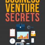 Business-Venture-Secrets