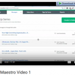 Email_Marketing_Video