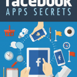 Facebook-Apps-Secrets-MRR