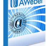 Guide-to-Email-Marketing-with-Aweber