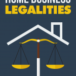 Home-Business-Legalities-MRR