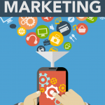 Mobile-App-Marketing-MRR