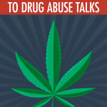 Parents'-Guide-to-Drug-Abuse-Talks
