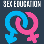 Parents'-Guide-to-Sex-Education-Ebook
