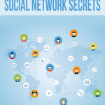 Social-Network-Secrets-Ebook