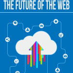 The-Future-of-the-Web