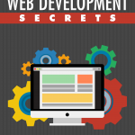 Web-Development-Secrets