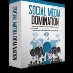 Social_Media_Domination_MRR