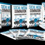 Social Media Domination Upgrade