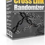 crosslink_site_software