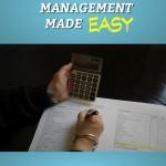 money_management_ebook