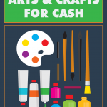 Arts-&-Crafts-for-Cash-Ebook