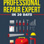 Become-A-Professional-Repair-Expert-In-30-Days