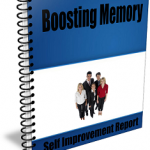 Boosting_Memory_mrr_report