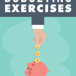 Budgeting-Exercises-Ebook