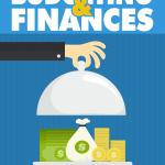 Budgeting_Finances_Ebook