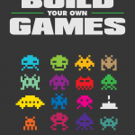 Build-Your-Own-Games-Ebook