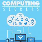 Cloud-Computing-Secrets-Ebook