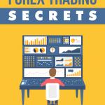 Forex-Trading-Secrets-MRR-Ebook