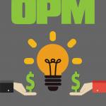 Funding-with-OPM-mrr-ebook