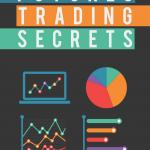 Futures-Trading-Secrets-MRR-Ebook