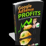 Google-AdSense-Profits-Update