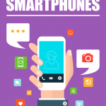 Guide-to-Smartphones-MRR-Ebook