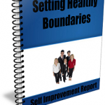 Healthy_Boundaries_mrr_report