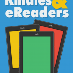 Kindles-&-eReaders-MRR-Ebook