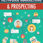 Network-Marketing-&-Prospecting
