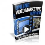 Online-Video-Marketing-Mayhem