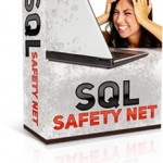 SQL_Backup_Software