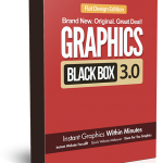 Graphics_Black_Box_3.0