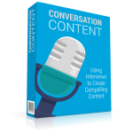 Conversation_Content_Ebook