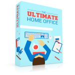 Ultimate_Home_Office_Ebook