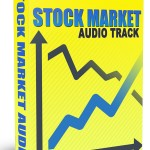 Stock Market Audio Tracks_MRR