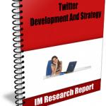 Twitter_MRR_Report