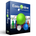Easy_Online_Promotions